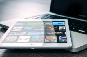 Emprendetec Education - Contenidos elearning compatibles con ordenador, tablets y smartphones