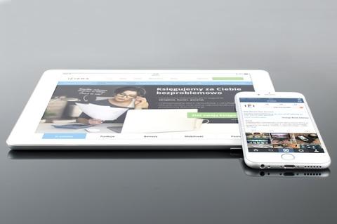 Diseño Web - Emprendetec For Education