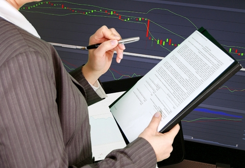 Estudios de Mercado - Emprendetec For Education