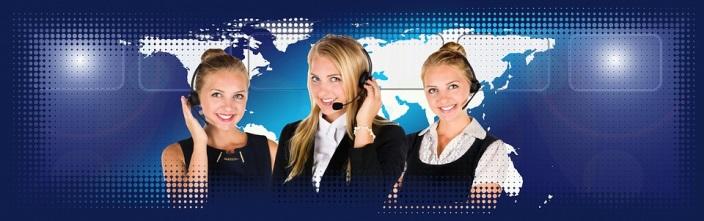 Contactar con Emprendetec for Education - Sagunto - Valencia